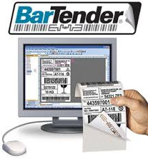 BarTender Software  in Ambala