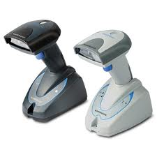 Datalogic QS6500 Barcode Scanners in Aligarh