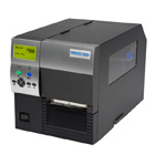 Printronix T4M Barcode Printers in Bareilly>