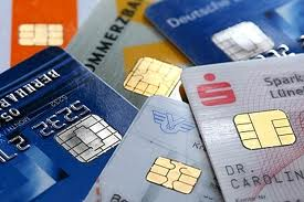 Contactless Card Smart Card Solutions in Gurgaon