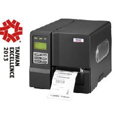 TSC ME240 Barcode Printers in Bareilly>