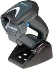 Datalogic gryphon gbt4100 Barcode Scanners in Panipat>