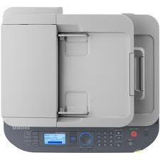 Samsung SCX-4833FR Samsung Printer in Allahabad