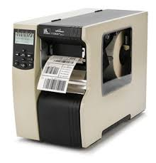 Zebra GK 420d Barcode Printers in Allahabad
