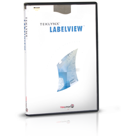 LABELVIEW Software Solutions in Gurgaon>