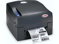 Godex G 500 Barcode Printers in Meerut>
