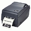 Argox OS2140D Barcode Printers in Bareilly