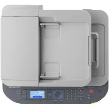 Samsung SCX-5637FR Samsung Printer in Saharanpur