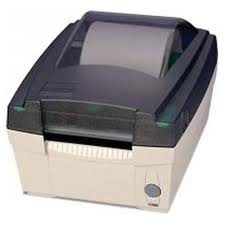 Intermec PM4i Barcode Printers in Gurgaon