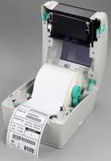 TSC TTP 225 Barcode Printers in Rohtak>
