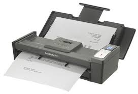 SCANMATE i1150 Kodak Scanner in Gorakhpur