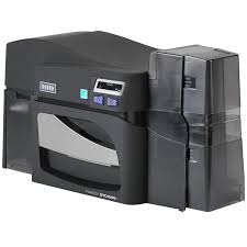 Fargo DTC4250e Card Printer Card Printing Solution in Gurgaon