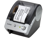 QL 500 Series Brother Label Printers in Aligarh>