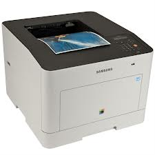 Samsung CLP-680ND Samsung Printer in Faridabad