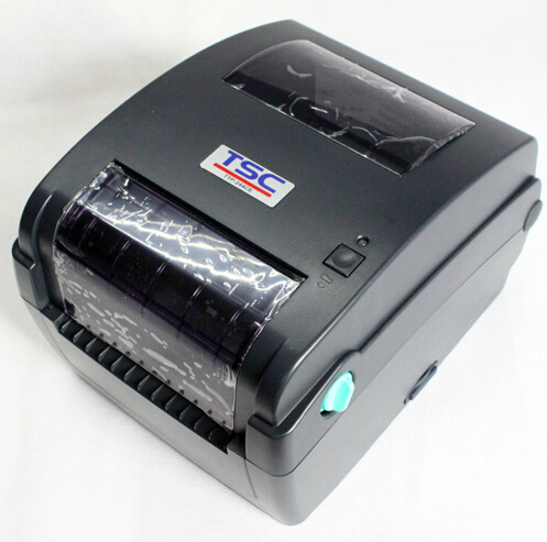 TSC 244CE Barcode Printers in Meerut