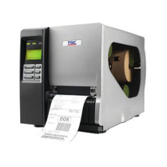 TSC 2410 Series Barcode Printers in Haridwar