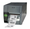 Citizen CL-S700 Barcode Printers in Hisar>