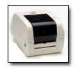 TSC 244 PRO Barcode Printers in Gurgaon