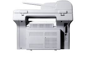Samsung SCX-4521FS Samsung Printer in Gurgaon