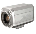 IH86Q IR Camera Security System in Moradabad