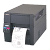 Citizen CL S700 Printer