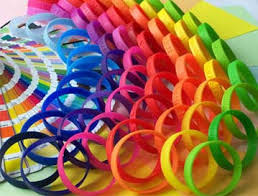 Silicone Wristbands RFID System in Aligarh>