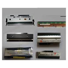 Godex EZ1100+ Printhead
