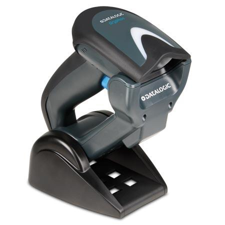 Datalogic GD4400 Barcode Scanners in Panipat