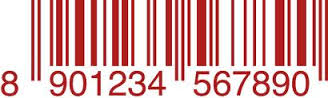 Barcode Registration Barcode Registration in India in Faridabad>