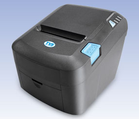 TVS RP3160 Bill Printer in Panipat>