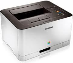 Samsung CLP-365 Samsung Printer in Yamunanagar>