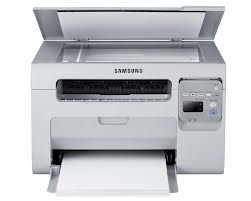 SAMSUNG SCX-3401 Samsung Printer in Faridabad>