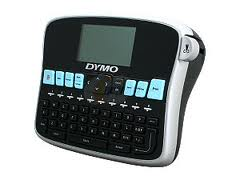 Dymo 360D Dymo Label Printer in Saharanpur>
