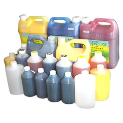 Imaje Printer Ink Industrial Printer Inks in Moradabad