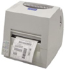Citizen CL-S700 Barcode Printers in Hisar
