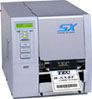 Tec BSX5 Barcode Printers in Bareilly>