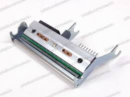 Intermec PC41 Printhead Thermal PrintHeads in Gurgaon
