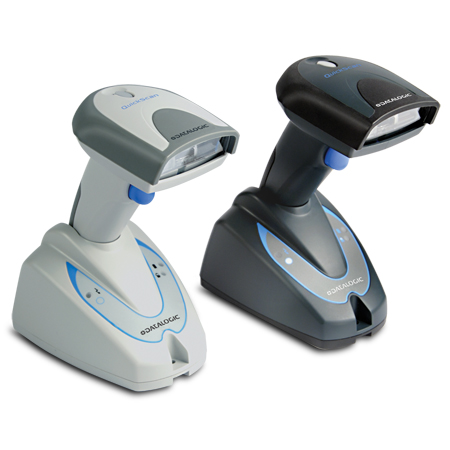 Datalogic QW 2130 Barcode Scanners in Delhi