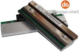 Datamax M-4206 Printhead Thermal PrintHeads in Saharanpur