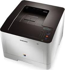 Samsung CLP-680ND Samsung Printer in Faridabad>