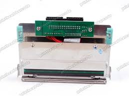 Godex G-500 Printhead Thermal PrintHeads in Varanasi