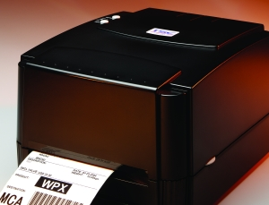 TSC 244 PRO Barcode Printers in Gurgaon>