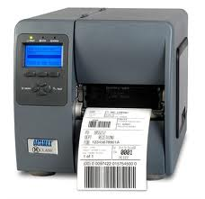 Datamax M-4206 Barcode Printers in Allahabad>