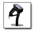 Honeywell MS1202g Barcode Scanners in Saharanpur>