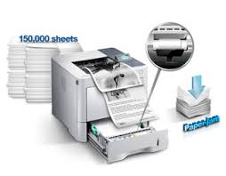 Samsung ML-4510ND Samsung Printer in Yamunanagar