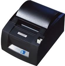 Samsung SRP-350Plus Bill Printer in Moradabad
