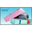 Imaje Printer Ink Industrial Printer Inks in Moradabad>