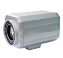SZ22X Zoom Camera Security System in Bareilly>