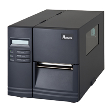 Argox X-2000V Barcode Printers in Rohtak