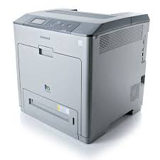 Samsung CLP-775ND Samsung Printer in Meerut>
